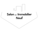 Salon Immo Neuf & Smart